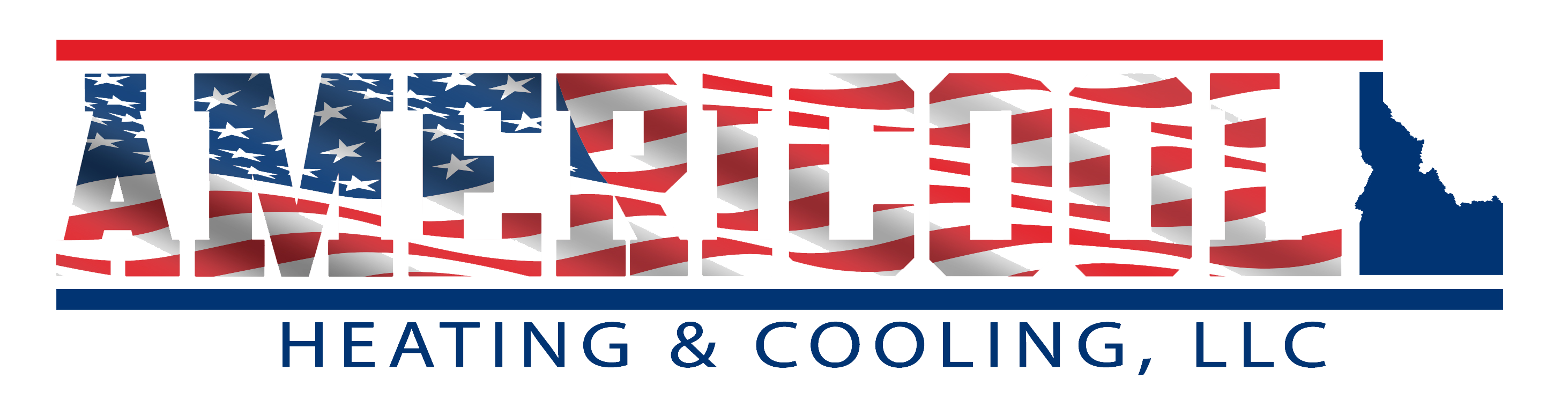 Americool Heating & Cooling
